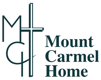 Mount Carmel Home